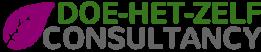 Logo DHZC kleiner